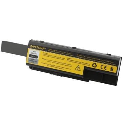 Baterie PATONA pro Acer 8800mAh