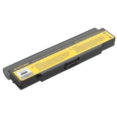 Baterie PATONA pro Sony 6600mAh
