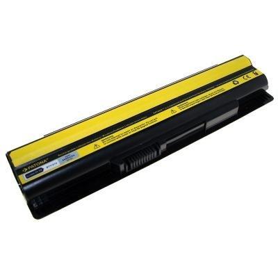 Baterie PATONA pro MSI 4400mAh