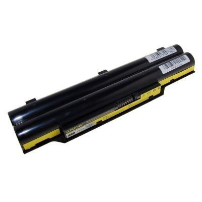 Baterie PATONA pro Fujitsu Siemens 4400mAh