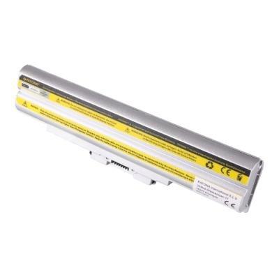Baterie PATONA pro Sony 6600 mAh