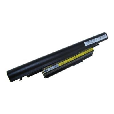 Baterie PATONA pro Acer 6600 mAh
