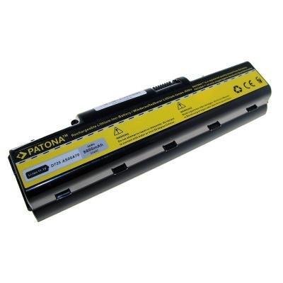 Baterie PATONA pro Acer 8800 mAh