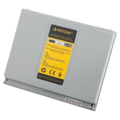 Baterie PATONA pro Apple 5600mAh