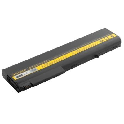Baterie PATONA pro HP 6600mAh