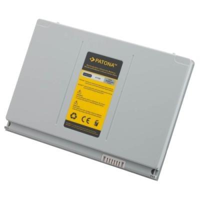 Baterie PATONA pro Apple 5600 mAh