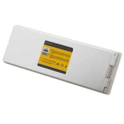 Baterie PATONA pro Apple 5000 mAh