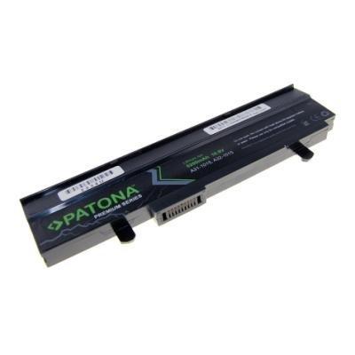 Baterie PATONA pro ASUS 5200mAh