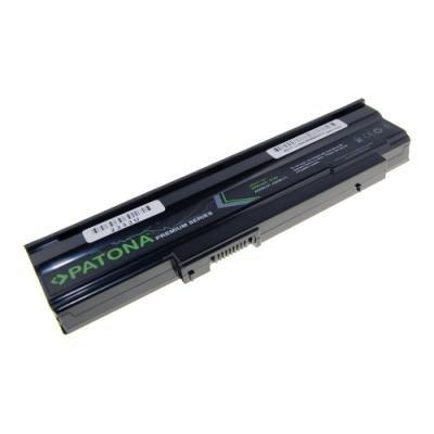 Baterie PATONA pro Acer 5200mAh
