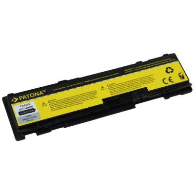 Baterie PATONA pro Lenovo 3600mAh
