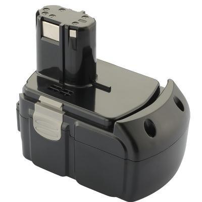 Baterie PATONA pro Hitachi