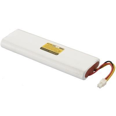 Baterie PATONA pro Husqvarna