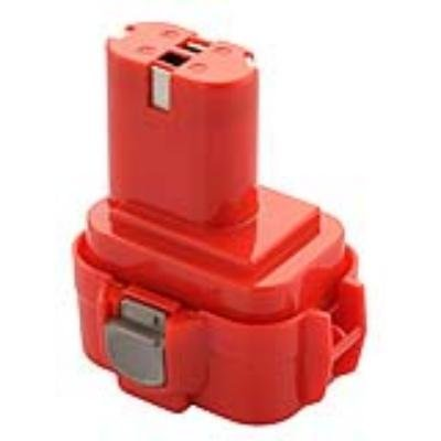 Baterie PATONA pro Makita