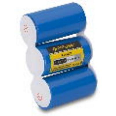 Baterie PATONA pro Gardena 2000mAh