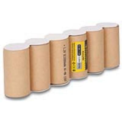 Baterie PATONA pro Gardena 3000mAh