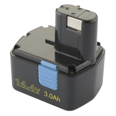 Baterie PATONA pro Hitachi 3000mAh