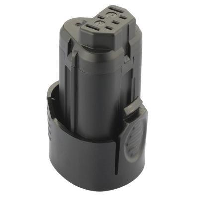 Baterie PATONA pro AEG 1500mAh