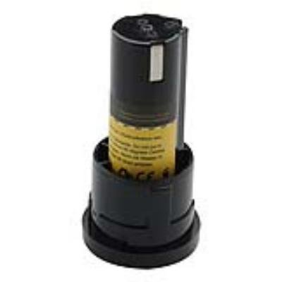 Baterie PATONA pro Panasonic