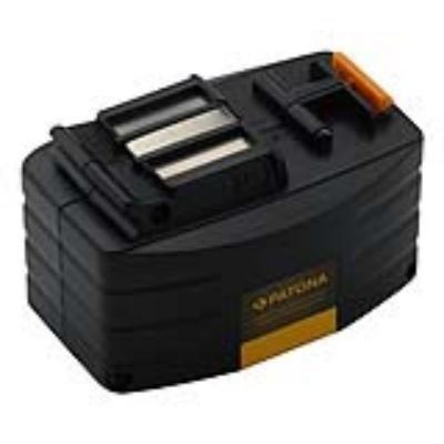 Baterie PATONA pro Festo / Festool