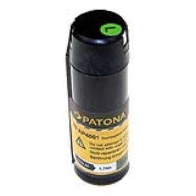Baterie PATONA pro Ryobi 4V