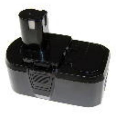 PATONA baterie pro Aku nářadí Ryobi 18 V 3000mAh Li-Ion