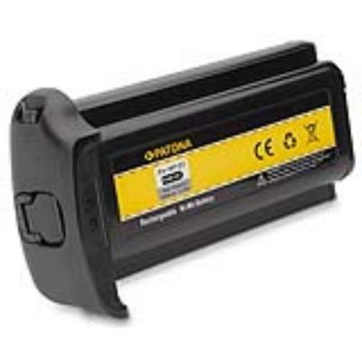 Baterie PATONA kompatibilní s Canon NP-E3