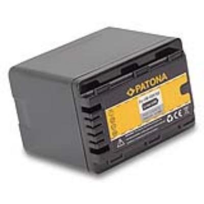 Baterie PATONA kompatibilní s Panasonic VBK360