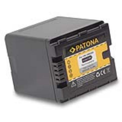 Baterie PATONA kompatibilní s Panasonic VBN260