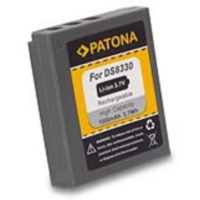 Baterie PATONA kompatibilní s Rollei Prego DP3200