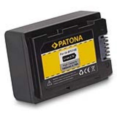 Baterie PATONA kompatibilní s Samsung IA-BP210E