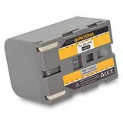 Baterie PATONA kompatibilní s Samsung SB-L220