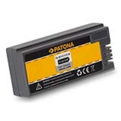Baterie PATONA kompatibilní s Sony NP-FC10 NP-FC11
