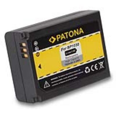 Baterie PATONA kompatibilní s Samsung BP1030