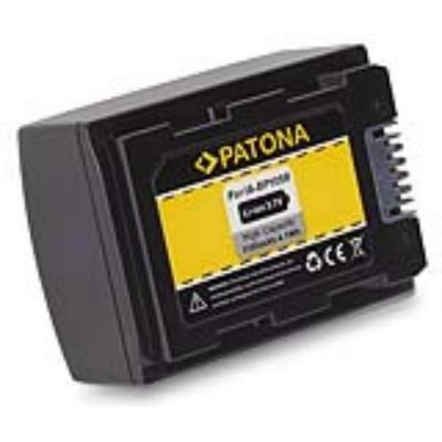 Baterie PATONA kompatibilní s Samsung IA-BP105R