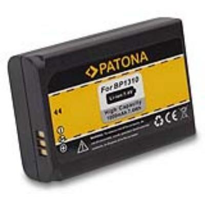 Baterie PATONA kompatibilní s Samsung BP-1310
