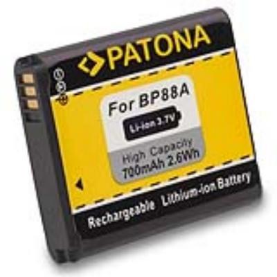 Baterie PATONA kompatibilní s Samsung BP88a