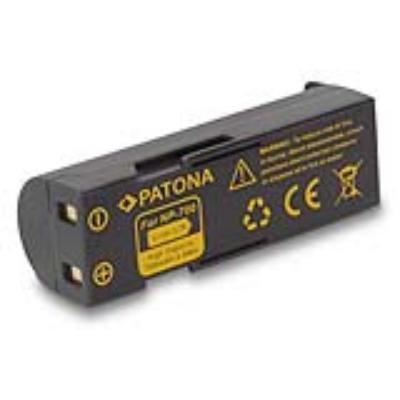 Baterie PATONA kompatibilní s Samsung SLB0637