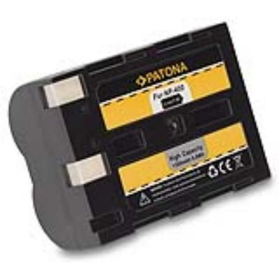 Baterie PATONA kompatibilní s Minolta NP400