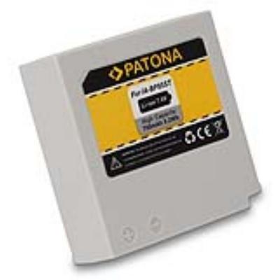 Baterie PATONA kompatibilní s Samsung BP85