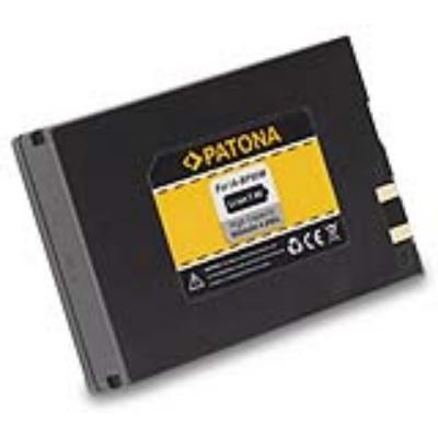 Baterie PATONA kompatibilní s Samsung BP80W