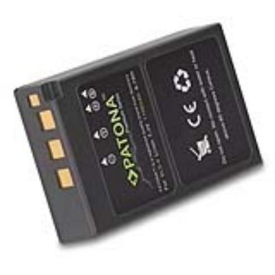 Baterie PATONA kompatibilní s Olympus BLS5