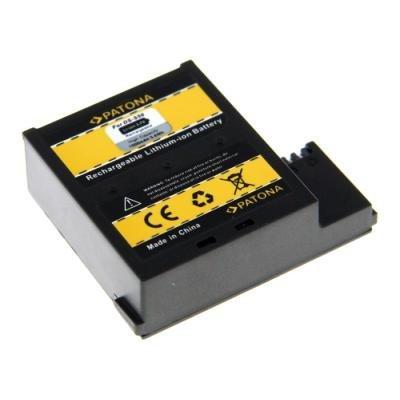 Baterie PATONA komaptibilní s Rollei DS-S50