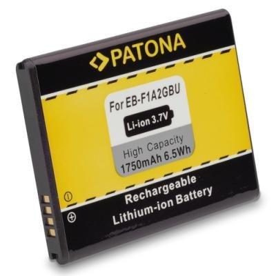 Baterie PATONA pro Samsung 1750mAh
