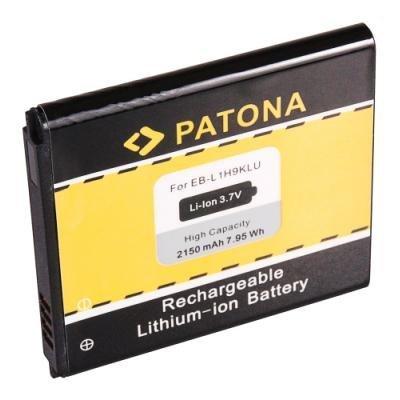 Baterie PATONA komaptibilní s Samsung CS-SMI437XL