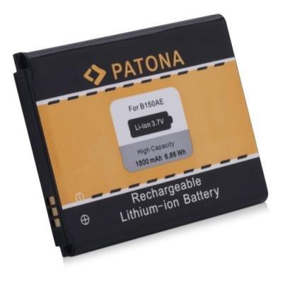 Baterie PATONA kompatibilní s Samsung B150, B150AE