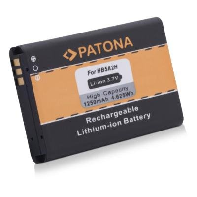 Baterie PATONA kompatibilní s Huawei BTR7519
