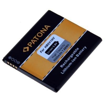 Baterie PATONA kompatibilní s Huawei HB5V1HV