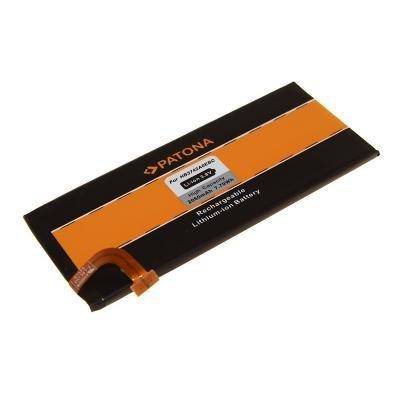 Baterie PATONA kompatibilní s Huawei D2-0082