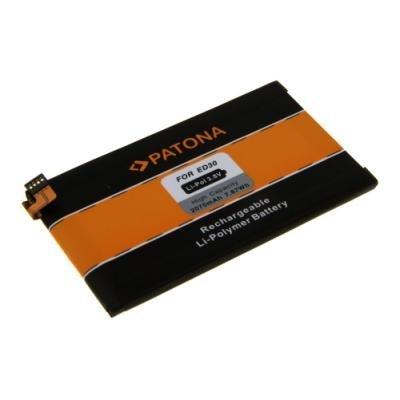 Baterie PATONA kompatibilní s Motorola ED30