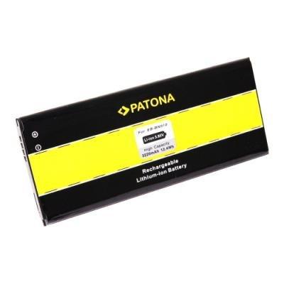 Baterie PATONA kompatibilní s Samsung EB-BN910
